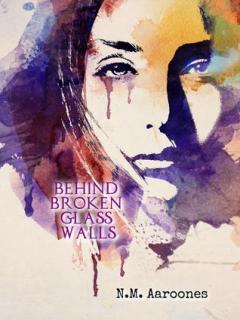 behind broken glass walls.jpg