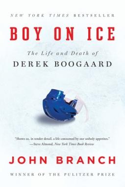 boy on ice.jpg