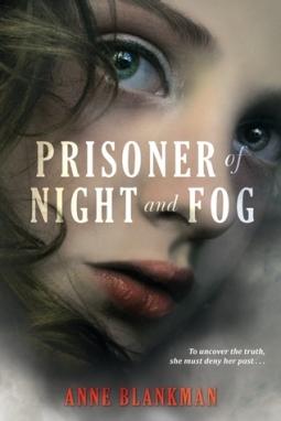 prisoner of night and fog.jpg
