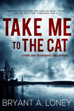 take me to the cat.jpg