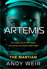 artemis-andy-weir-cover.jpg