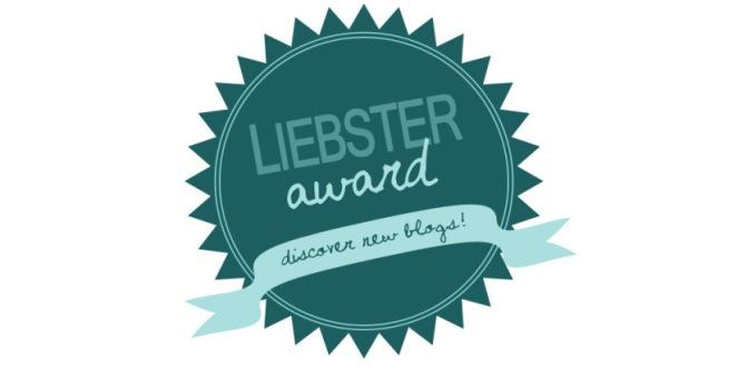 liebster-award.jpg