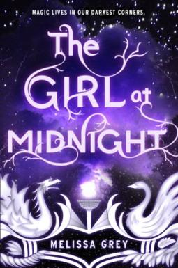 the girl at midnight.jpg