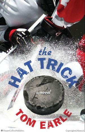 the hat trick.jpg