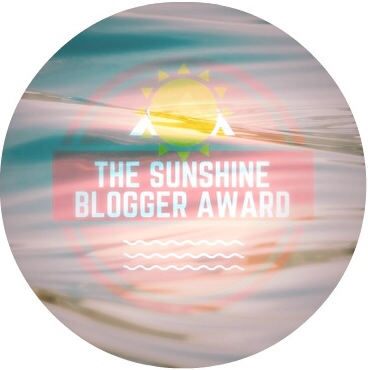 the sunshine blogger award.png