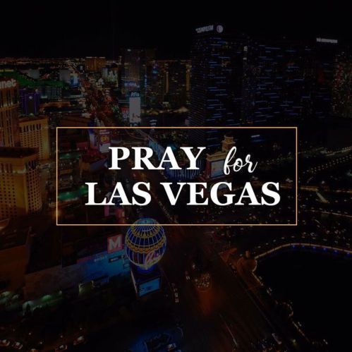317267-pray-for-las-vegas-image-quote