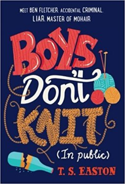 boys don't knit.jpg