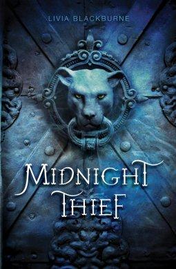 midnight thief.jpg