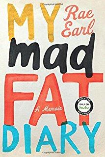 my mad fat diary.jpg