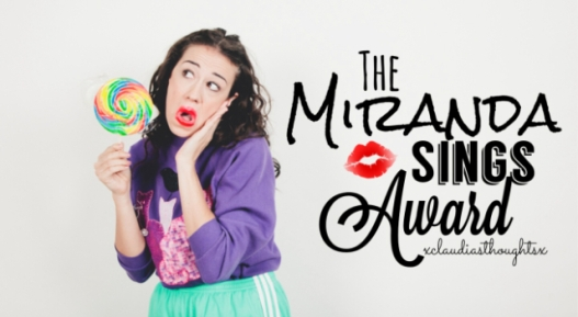 the-miranda-sings-award