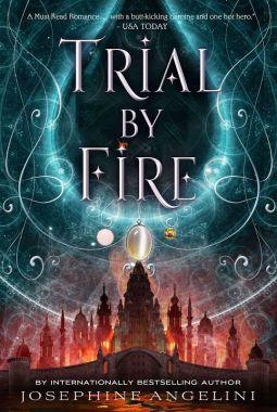 trial by fire.jpg