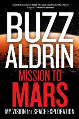 buzz aldrin mission to mars.jpg