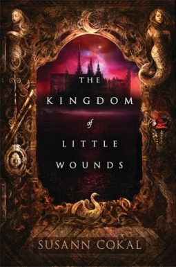 the kingdom of little wounds.jpg