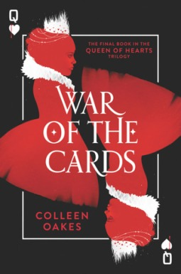 war of the cards.jpg