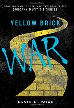 yellow brick war.jpg