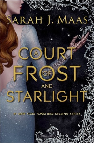 a court of frost and starlight.jpg