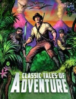 classic tales of adventure.jpg