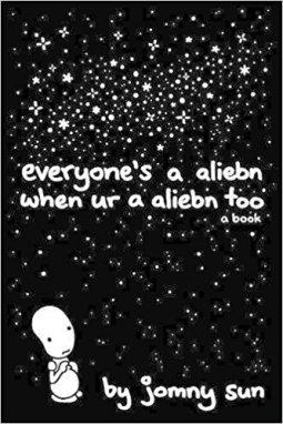 everyone's a aliebn when ur a aliebn too.jpg