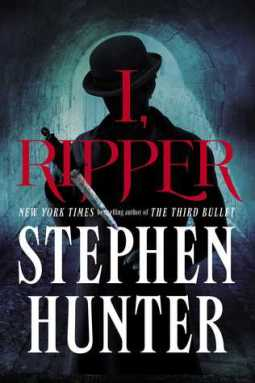 I, Ripper.jpg