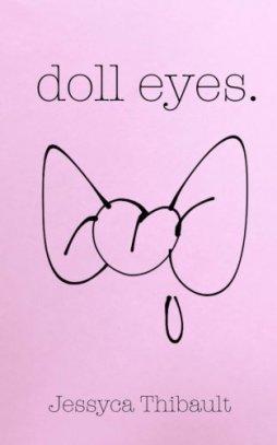 doll eyes.jpg