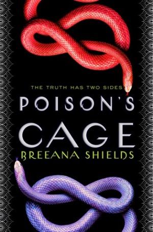 poison's cage.jpg