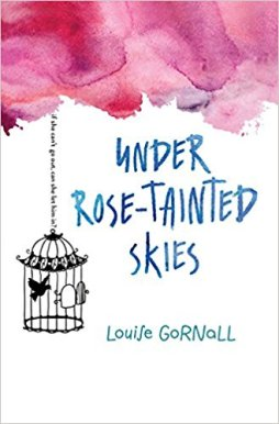 under rose-tainted skies.jpg