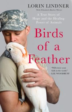 birds of a feather.JPG