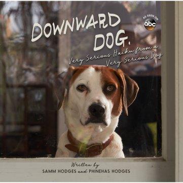 downward dog.jpg