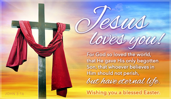 easter-message-bible-easter-messages-in-the-bible-1