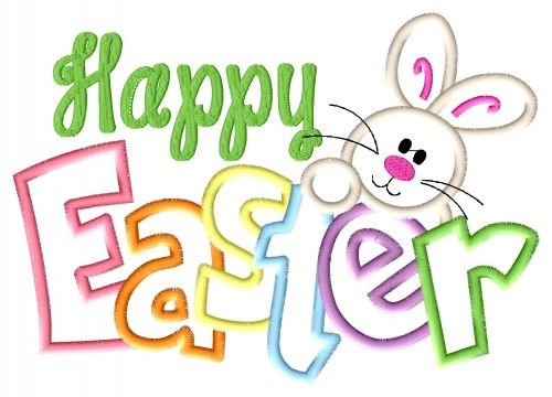 happy-easter-bunny-images