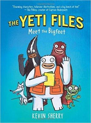 the yeti files.jpg