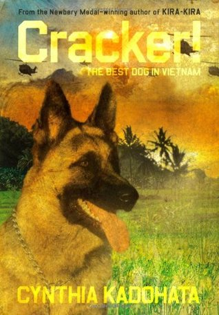 cracker!.jpg