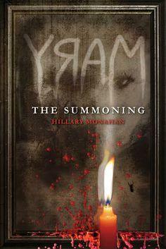 mary the summoning.jpg