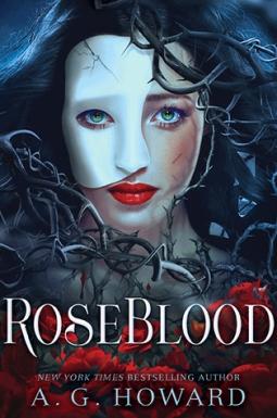 roseblood.jpg