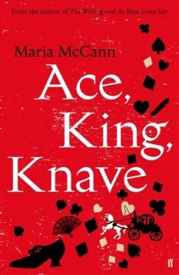 ace king knave.jpg