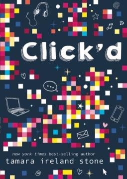click'd.jpg