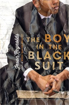the boy in the black suit.jpg