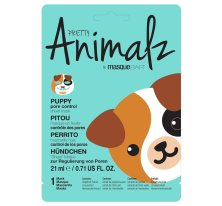 Look-Beauty-Pretty-Animalz-Sheet-Mask