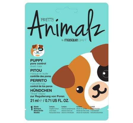 Look-Beauty-Pretty-Animalz-Sheet-Mask