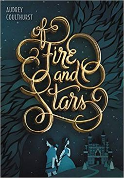 of fire and stars