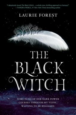 the black witch.jpg