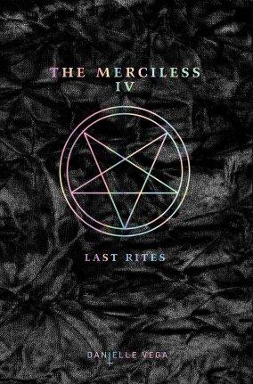 the merciless IV.jpg