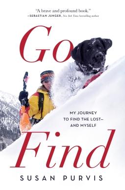 go find.jpg