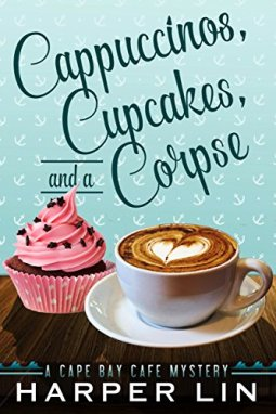 cappuccinos, cupcakes, and a corpse.jpg