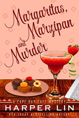 margaritas, marzipan, and murder.jpg