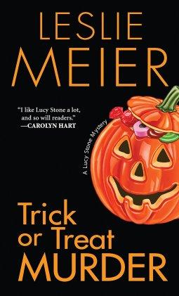 trick or treat murder.jpg