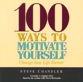 100 ways to motivate yourself.jpg
