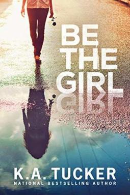 be the girl.jpg