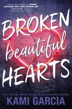 broken beautiful hearts.jpg