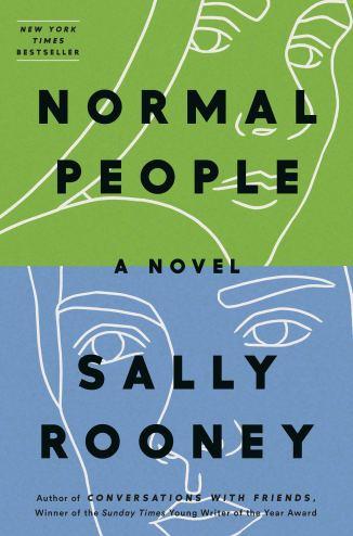 Most popular book I read